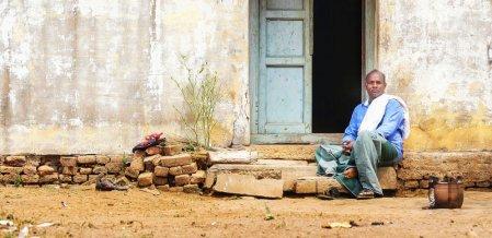 """""""நடுநாட்டு மக்கள் கதையை எழுத ஆள் இல்ல!"""" - கண்மணி குணசேகரன்"""