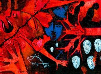 பாலன் - அகரமுதல்வன்