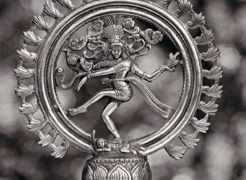 தமிழ் அழகியல் - இந்திரன்