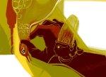 கவிதைகள் - கலாப்ரியா