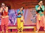 கி.ரா.குழம்பு - சக்தி தமிழ்ச்செல்வன்