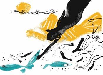 ஒரு காதல் முற்றத்தில் நின்று கொண்டிருக்கலாம் - யவனிகா ஸ்ரீராம்