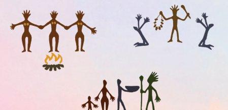 பிறந்திராத சூப்பர்மேன்களுக்கான இரங்கற் குறிப்பு - பாலசுப்ரமணியன் பொன்ராஜ்