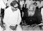 'திராவிட' கலைஞர் ஏன் 'இந்தியா'வுக்குத் தேவை?