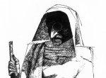 'காந்தியின் 100 சித்திரங்கள்' - வரலாற்று அசைவுகள்