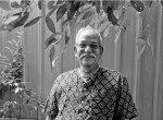 ந.முத்துசாமி - தொடர்ச்சியான உயிரியக்கத்தின் குறியீடு