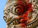 ஆதியில் கலை இறந்தது - கலையின் சமகாலப் பயன்பாடு குறித்து