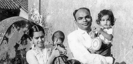 கு.அழகிரிசாமி: தொல்குடிப் பண்பாட்டின் கூட்டுக்குரல்