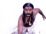 சரத்குமார்னா சும்மாவா?