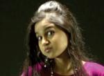 லேடி சிவாஜி... குட்டி கமல்!