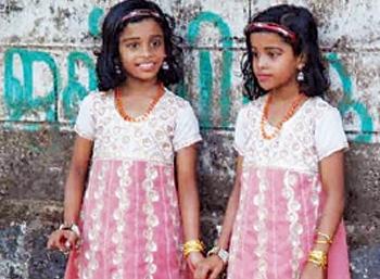 முடிஞ்சா போங்க ப்ரோ!