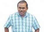 சீக்கிரமே வேற ஜார்ஜை பார்ப்பீங்க!