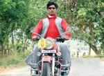 Fakebook  - Vishal