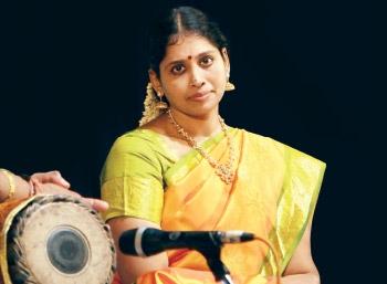 சினிமா விடுகதை!