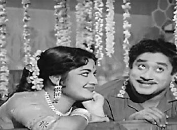 வெஜிடபிள் சினிமாக்கள்!