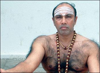 மை ரியாக்ஷன்!