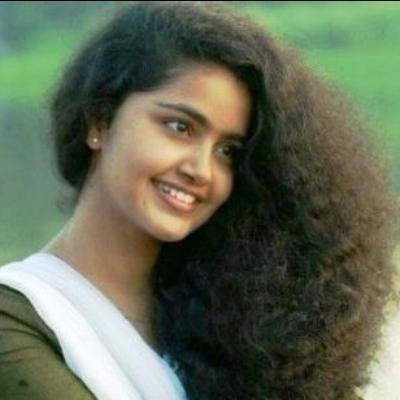 நடிகை – அனுபமா பரமேஸ்வரன் 61_thumb