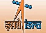 ISRO Latest News