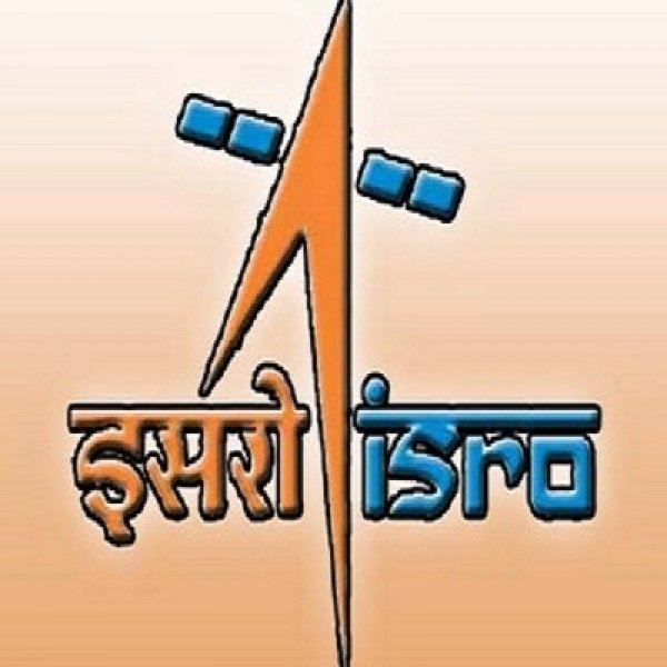 ISRO Latest News