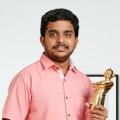 சிறந்த புதுமுக இயக்குநர் - ஆர்.ரவிக்குமார் - `இன்று நேற்று நாளை'