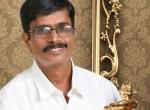 சிறந்த சிறுவர் இலக்கியம்  பந்தயக் குதிரைகள் - பாலு சத்யா